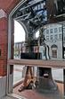 Vermont-NH Concord Clock 01A.jpg