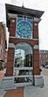 Vermont-NH Concord Clock 02A.jpg