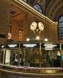 Grand Central 02A.jpg
