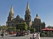 Guadalajara Catheral 02.jpg