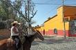 Mexico Ajijic cowboy 01A.jpg