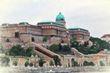 Budapest RoyalCastle 03A.jpg