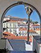 Lisbon Alfama 05A.jpg