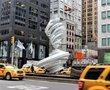 NYC Aycock8 01.jpg