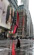 NYC TimesSq winter snowy 09B.jpg