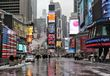 NYC TimesSq winter snowy 10A.jpg