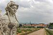 Vienna Belvedere 02A.jpg