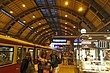 Alexanderplatz 03.jpg