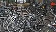 Amsterdam Bikes 01A.jpg