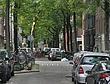 Amsterdam Bikes 02.jpg