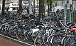 Amsterdam Bikes 03.jpg