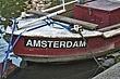 Amsterdam Scow 01A.jpg