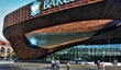 Brooklyn Barclays 01A.jpg