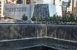 Downtown WTC Memorial 06A.jpg
