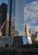 Downtown WTC Memorial 07A.jpg