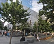 Downtown WTC Memorial pano 01.jpg