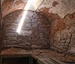 EasternState Cell 01A.jpg