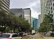 Fla Miami Brickell 03A.jpg