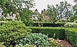 Germany garden 01A.jpg