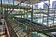 Lilleurope Station 02A.jpg