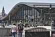Lilleurope Station 03A.jpg