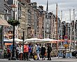 Normandy Honfleur 06.jpg