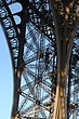 Paris Eiffel Tower Struts 02.jpg