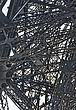 Paris Eiffel Tower Struts 05A.jpg