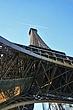 Paris Eiffel Tower butt shot 03A.jpg