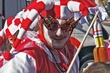 Philly Mummers 01.jpg