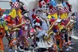 Philly Mummers 02.jpg