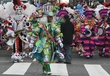 Philly Mummers 17C.jpg