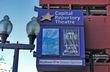 Albany CapitalTheater 01A1.jpg