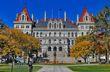 Albany Capitol 01A1.jpg