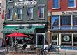 Albany cafes 01A1.jpg