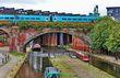 England Manchester canal 02A.jpg