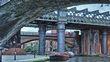 England Manchester canal 05A.jpg