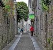 Ireland Kilkenny 02A.jpg