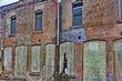 Savannah alley 01A.jpg