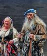 Scotland Culloden 2A1.jpg
