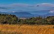 Scotland Culloden 3A1.jpg