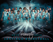 1varsity team (1).jpg