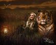 20 x 16 tiger dani.jpg