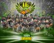 2019 ducsk team(1).jpg