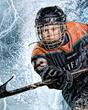 8x10 Josh 23 hockey 1-02445.jpg