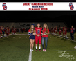 Great oak Sr Nt - 4300.jpg