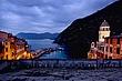 Italy 11_0011paint.jpg
