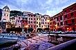 Italy 11_0018paint.jpg