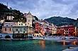 Italy 11_0019pop.jpg