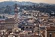 Italy 11_0670.jpg